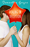 Dealing in Deception (Love in Disguise Book 2)