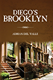 Diego's Brooklyn
