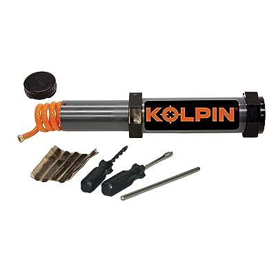 Kolpin Flat Pack - 89500: Automotive