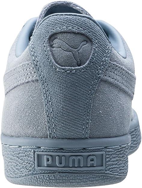 PUMA Suede Classic Tonal 36259503, Turnschuhe 37.5 EU