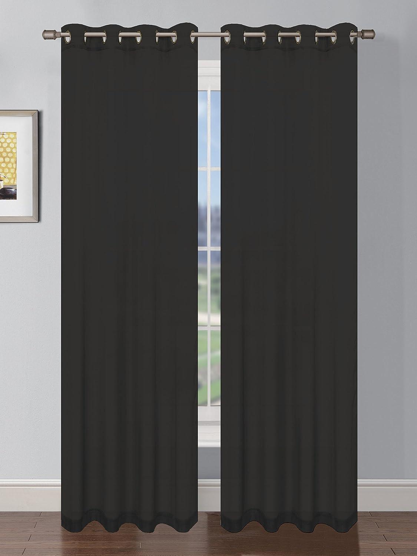 winnett black singles An an open concept three bedroom single family  blog contact us 360 winnett 2,370 sf design  while allowing winter sun in expansive black-framed .