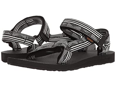 a26624a5d9b69 Image Unavailable. Image not available for. Color  Teva Women s Tirra  Athletic Sandal (11 ...