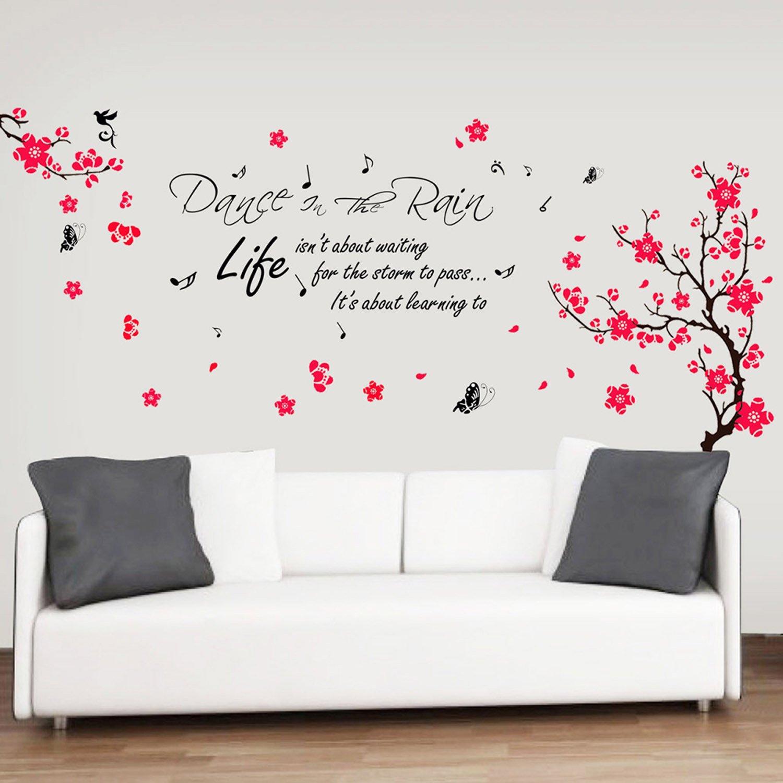 Stencil da parete per bambini stencil da parete per - Stencil per pareti ikea ...