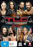WWE: TLC Tables, Ladders & Chairs 2018