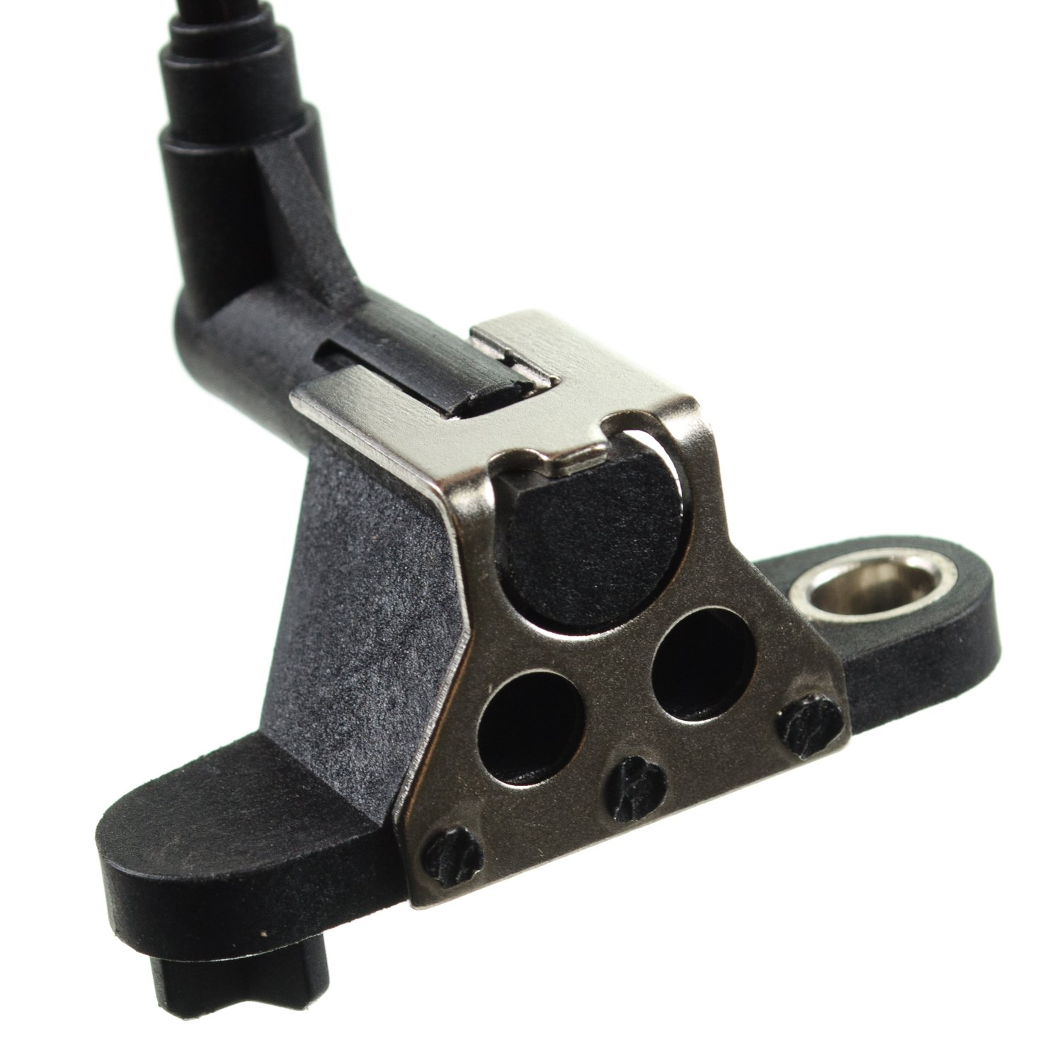 Holstein Parts  2ABS0063 ABS Speed Sensor