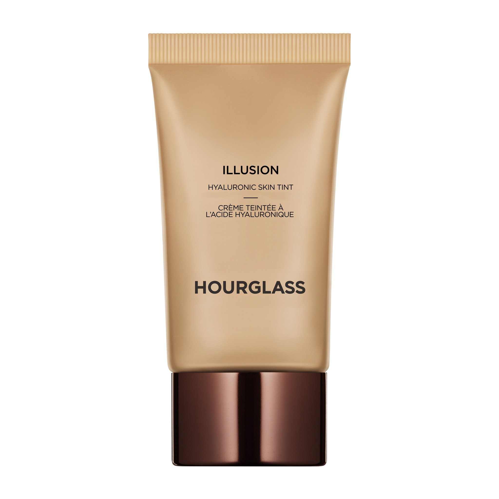 Hourglass Illusion® Hyaluronic Skin Tint (Light Beige)