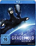 The Gracefield Incident [Blu-ray]