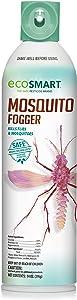 EcoSMART Mosquito Fogger, 14 oz. Aerosol Spray Can