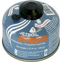 Jetboil Jetpower - Gaskartusche