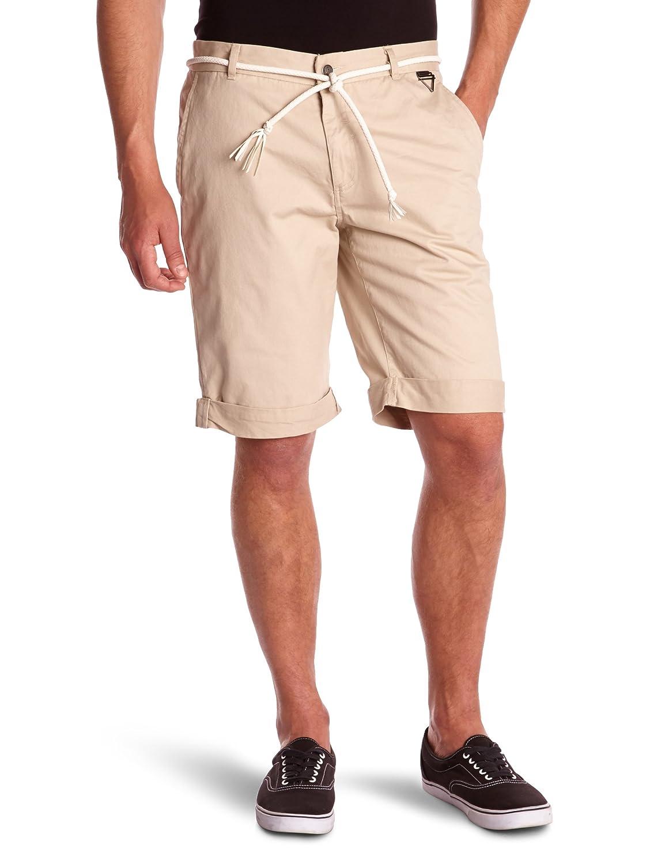 Eleven Paris Herren Shorts CHUCK M