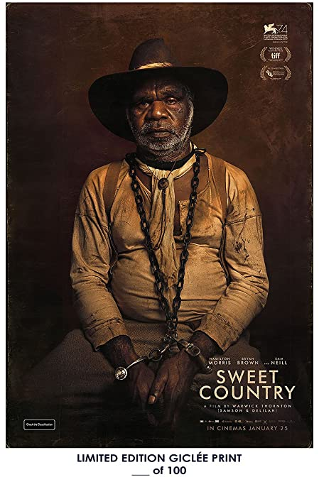 Amazon Com Rare Poster Thick Sweet Country Hamilton Morris 2018