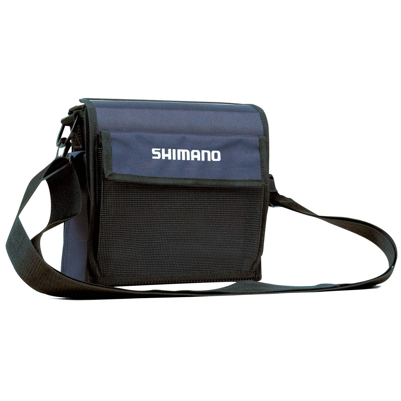 Shimano Bluewave Surf Bag; Small