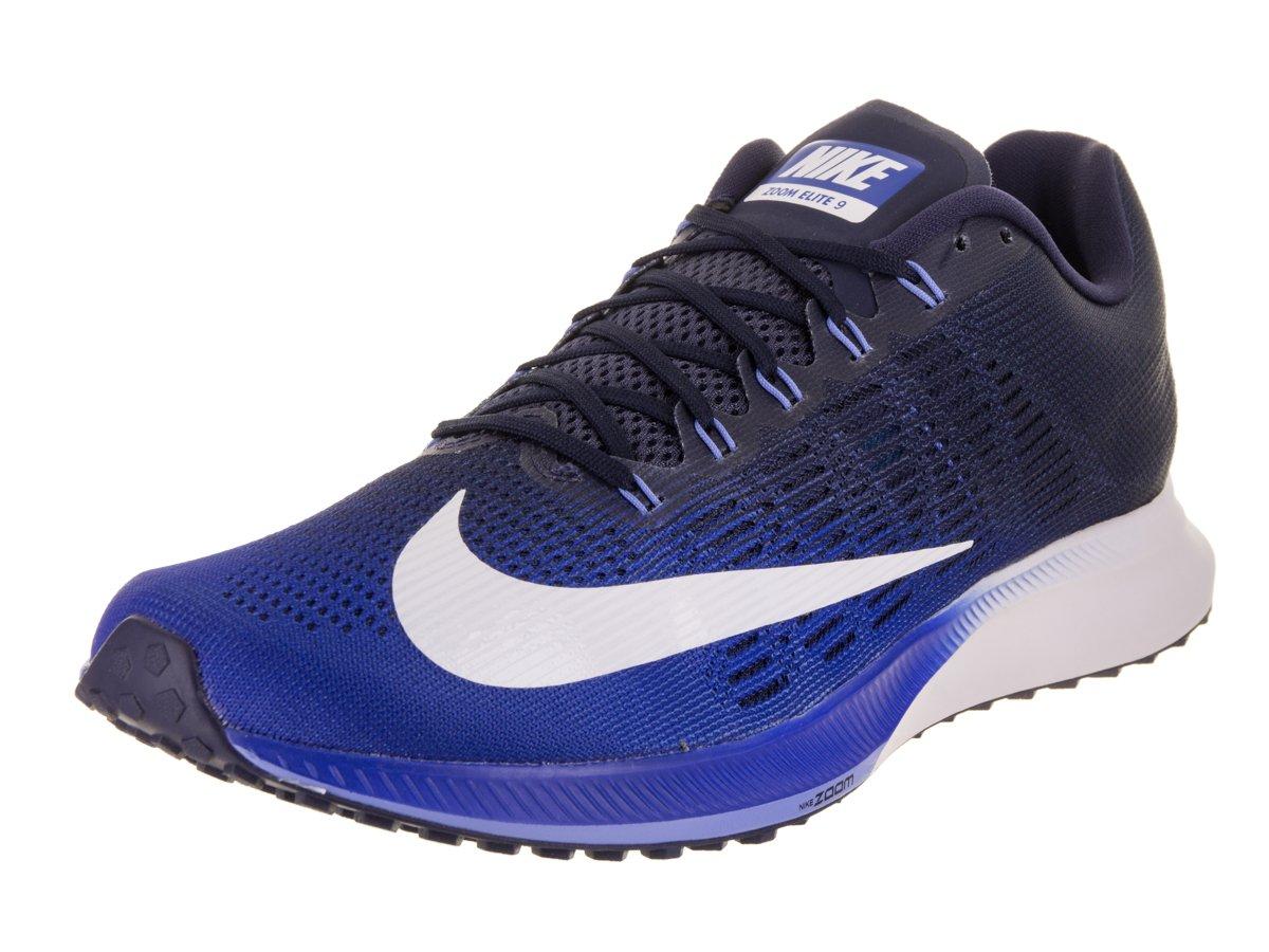 Nike Nike Nike Herren Air Zoom Elite 9 Laufschuhe B077R1D2YV 884c31 ... Mittlere Kosten