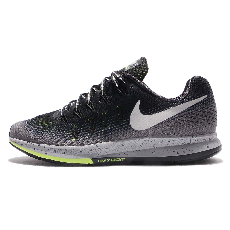 info for c3ee6 64bac Nike 849564 001 Air Zoom Pegasus 33 Shield Running Shoe ...