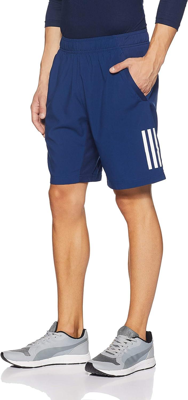 Pantalone Uomo adidas Club