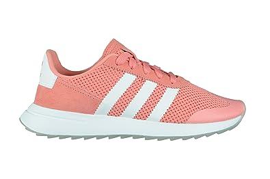 adidas FLB_Runner RosaWeiß Schuhe für Damen Online Shop