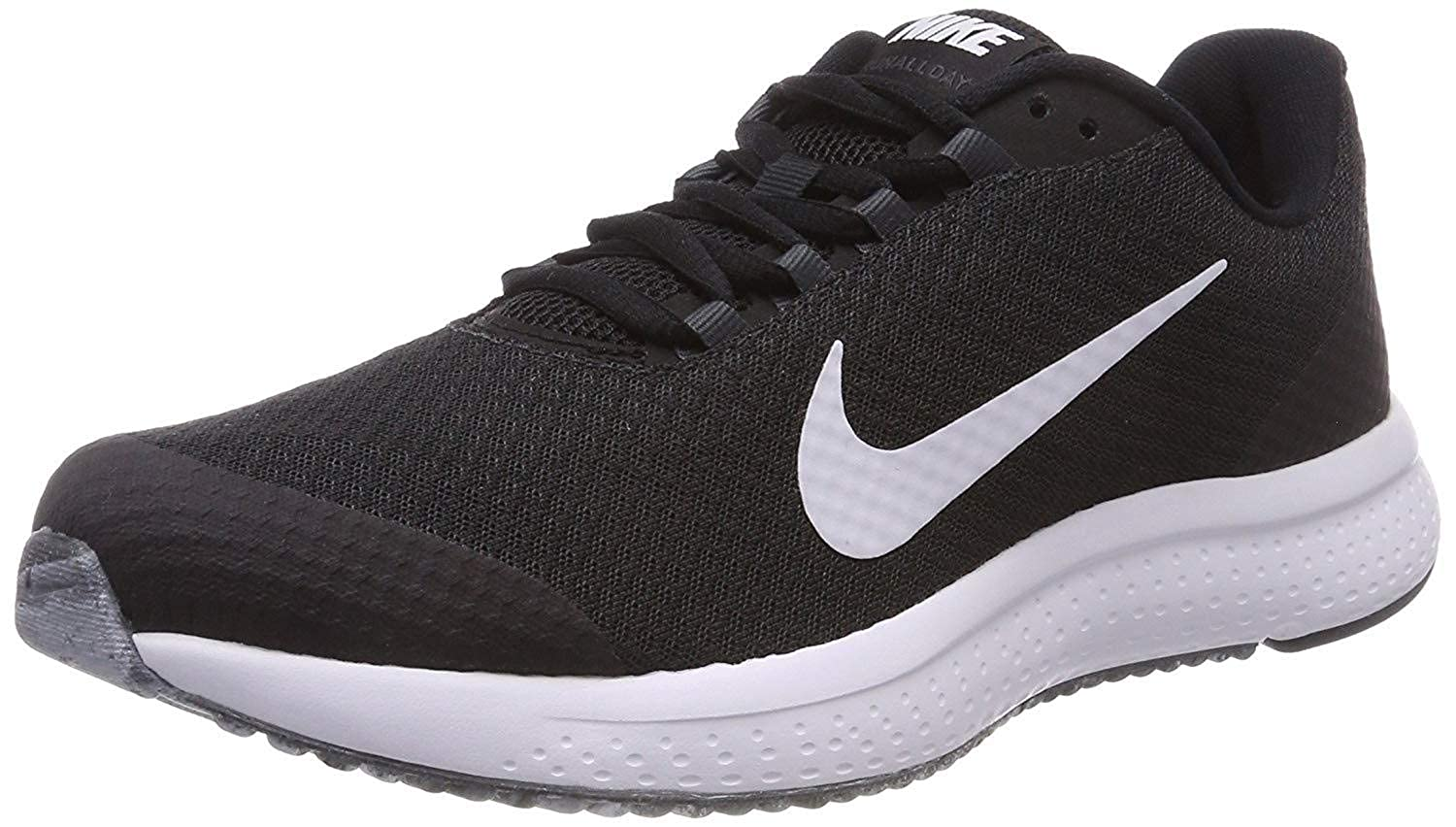 Nike Runallday Sports Running Shoes for Men: Buy Online at