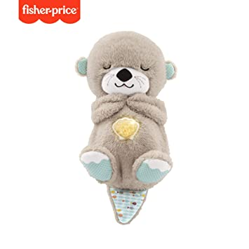 Amazon.com: Fisher-Price Fisher-Price Soothe n Snuggle ...