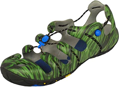 8256cee60e0c Mion by Timberland Keen 99942 current sandals  Amazon.co.uk  Shoes ...