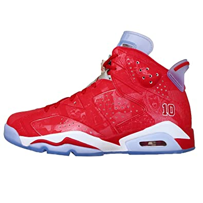 nike(ナイキ)/air jordan 6 retro slam dunk