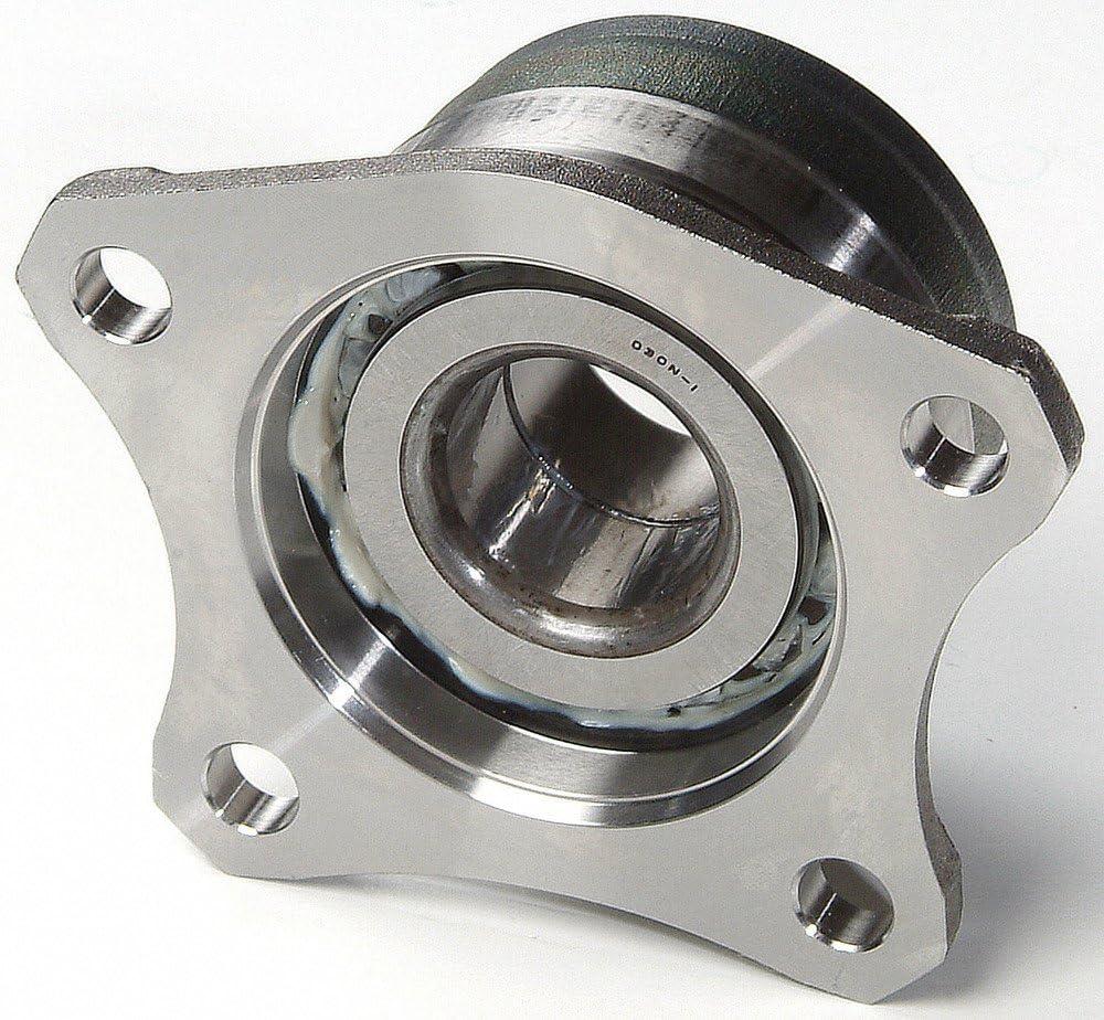 Rear PROFORCE 511029 Wheel Bearing