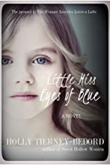 Little Miss Eyes of Blue Kindle Edition