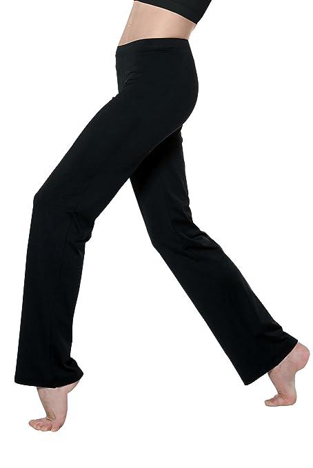 Femme Pantalon Wear Femme Iris Pantalon Wear Iris Moi Moi N80mnw