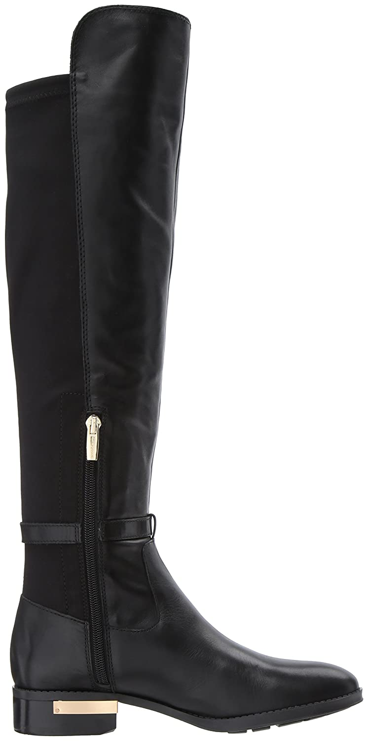 159b2438219 Amazon.com  Vince Camuto Women s Pelda Over The Knee Boot  Shoes