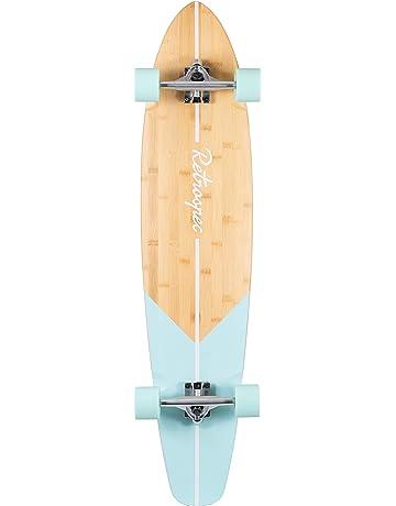 Skateboards & Longboards | Amazon com
