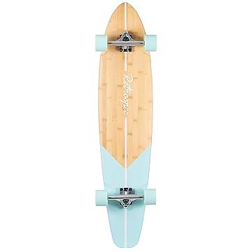 top cruiser skateboards