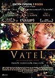 Vatel - Edición Especial [DVD]