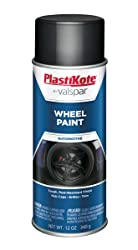 PlastiKote-620-Semi-Gloss-Black-Wheel-paint