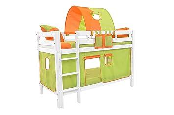 Etagenbett Für Zwei : Kinderzimmer fur zwei elegant für jungs ideen