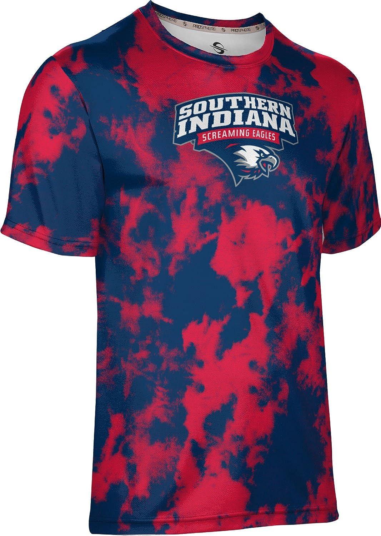 Grunge ProSphere University of Southern Indiana Boys Performance T-Shirt