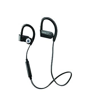 Jabra Auriculares Deportivos inalámbricos estéreo con Bluetooth Hacer Ejercicio