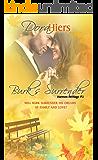 Burk's Surrender