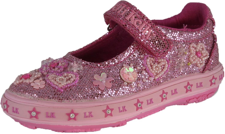 Lelli Kelly Girls Eloise Flats