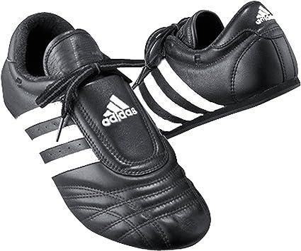 adidas Schuhe Sneaker SM II schwarz