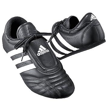 Adidas Ii Schuhe Schwarzamp; Sneaker Sm Handtaschen mN8n0vwO