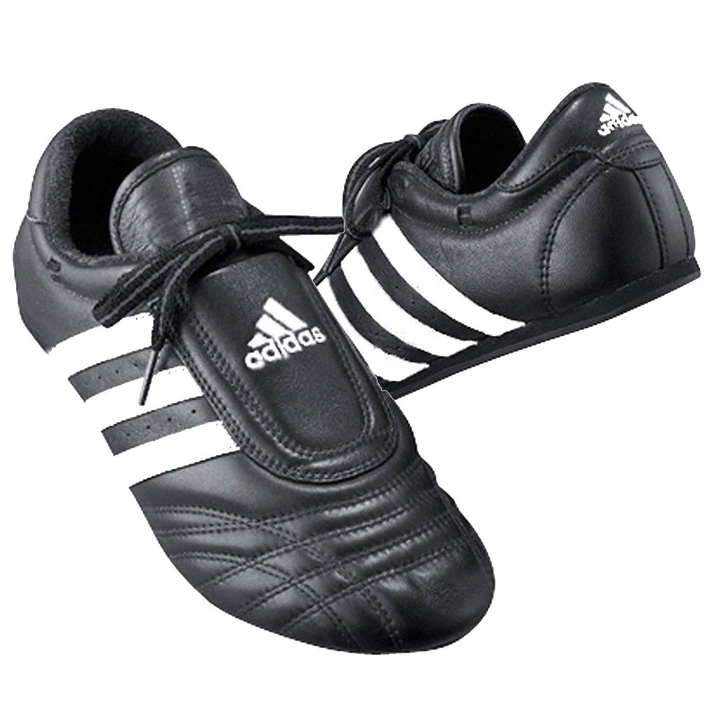 Schuhe zu eng gekauft