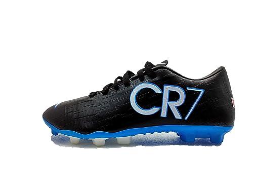Buy graftex Men's Football Shoes at