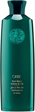 Oribe Curl Gloss Hydration and Hold Gel, 175 ml
