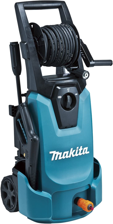 <br /> マキタ(Makita) 高圧洗浄機 高機能タイプ 100V 50/60Hz