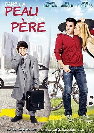 Tel Père, Tel Fils - Film en français 71wIoJ8jP2L._AC_SY445_