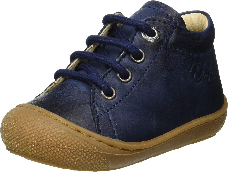 Chaussures de Gymnastique Mixte b/éb/é Naturino Cocoon