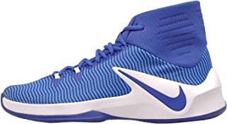 Nike Zoom Clear out TB Hombres