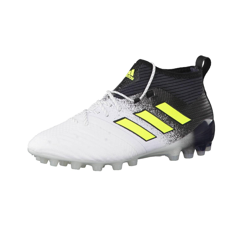 Adidas Herren Ace 17.1 Primeknit Ag für Fußballtrainingsschuhe