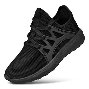47221cd3e712f The 23 Best big kids shoes For 2019