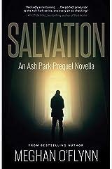 Salvation: An Ash Park Prequel Novella Kindle Edition