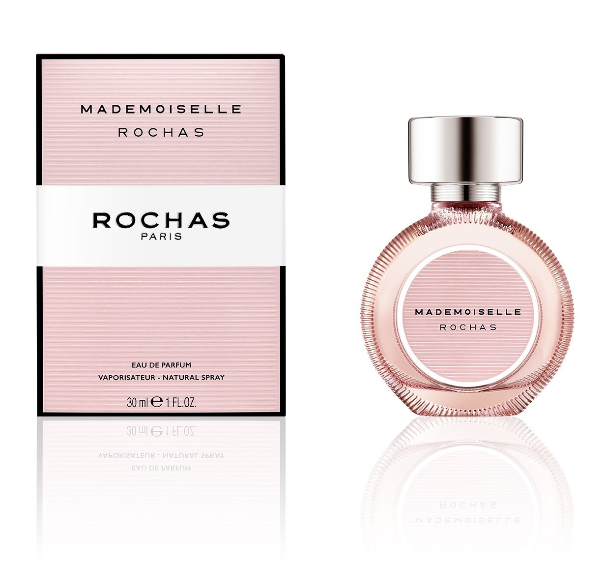 Mademoiselle Rochas ukBeauty Edp co MlAmazon Spray30 lPXTwuOkZi